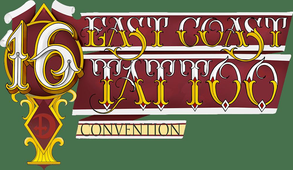 East Coast Tattoo Convention