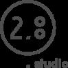 Central Studio | Partner